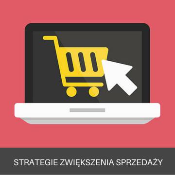 Strategia-zwikszenia-sprzedaży