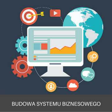 Budowa-systemu-biznesowego
