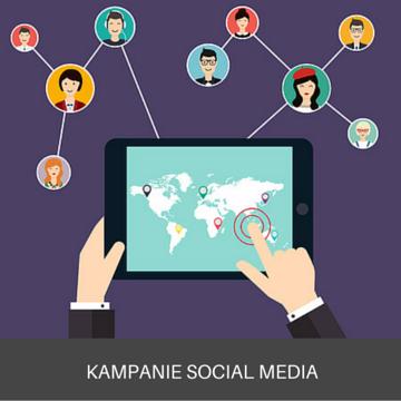 Kampanie-social-media