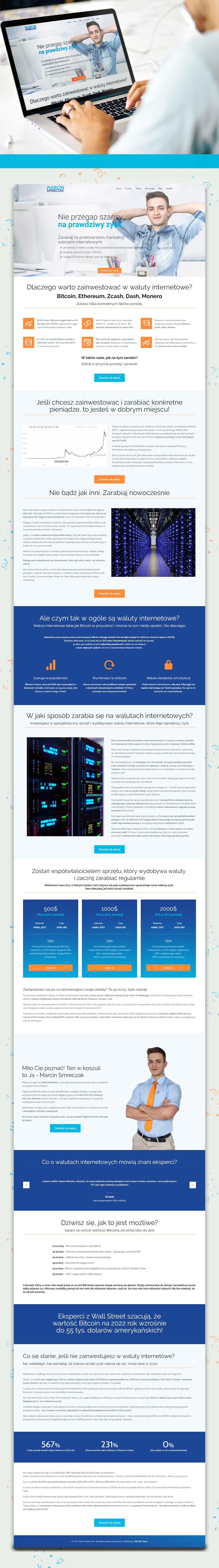 Marcin-Smerczak-WEB